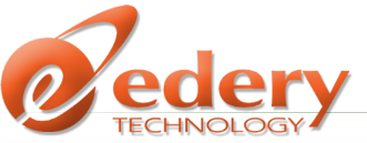 Edery Technology